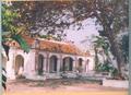 Di tích Lịch sử - Văn hóa Đền An Phú