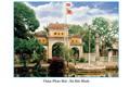 Chùa Phúc Hải - Hải Minh