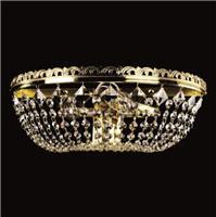 3 mẫu đèn tường bán chạy nhất tại Công ty TNHH Quà tặng pha lê