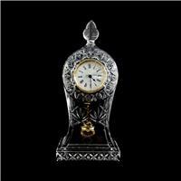 Đồng hồ pha lê - Quà tặng pha lê cao cấp và ý nghĩa