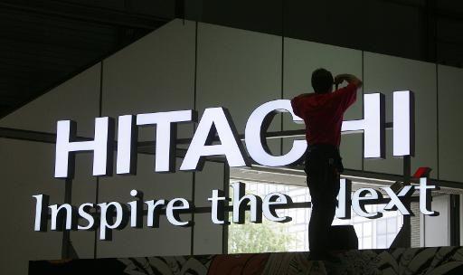 Các tính năng nổi bật của thang máy gia đình HITACHI