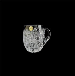 cốc pha lê mài 57-600ml 23043/57/600