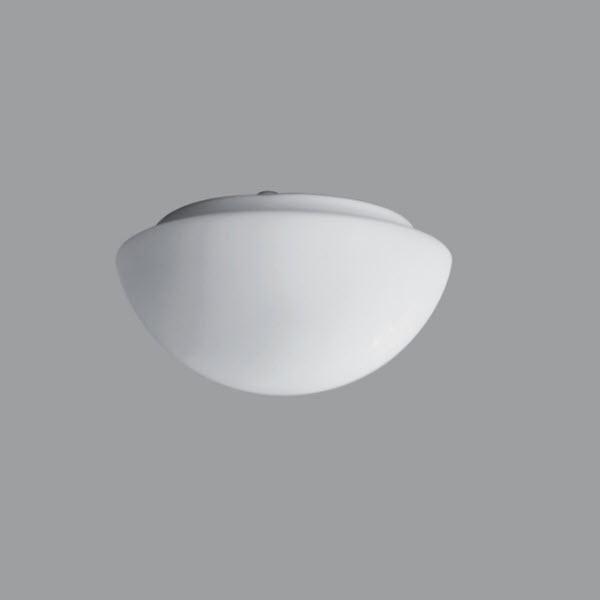 Đèn ốp trần AURA 1-5,9