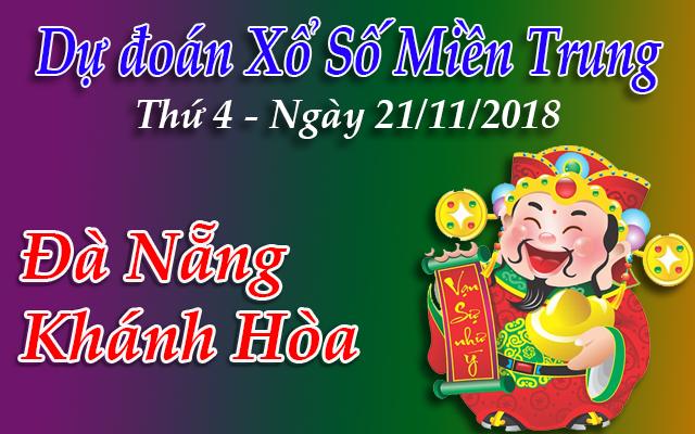 Thống Kê XSMB 14/01 - Thống Kê Xổ Số Miền Bắc Chủ Nhật Ngày 14/01/2018