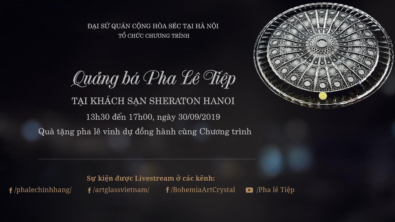 chuong-trinh-quang-ba-pha-le-tiep
