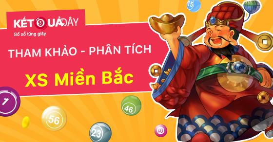 tham-khao-phan-tich-xo-so-mien-bac-thu-4