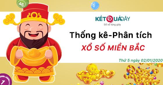 tham-khao-phan-tich-xo-so-mien-bac-thu-5-ngay-02-01-ketquaday