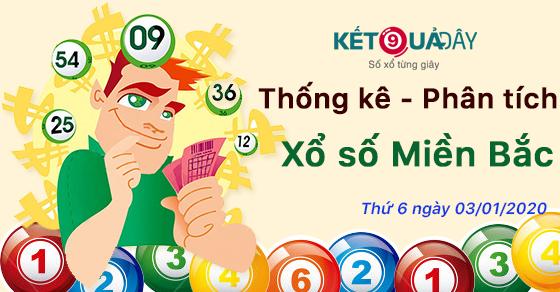 tham-khao-phan-tich-xo-so-mien-bac-thu-6-ngay-03-1