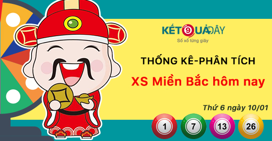 tham-khao-phan-tich-xo-so-mien-bac-thu-6