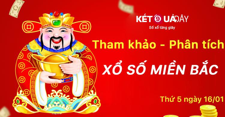 tham-khao-phan-tich-xo-so-mien-bac-thu-5