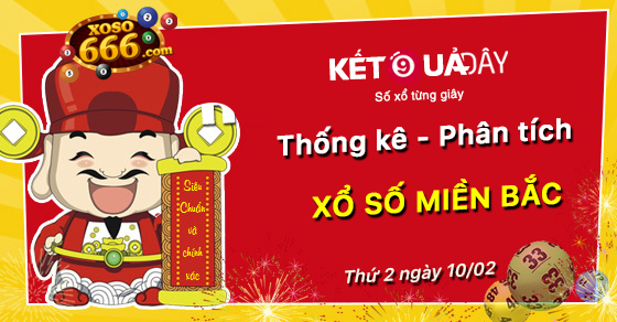 tham-khao-phan-tich-xo-so-mien-bac-thu-2