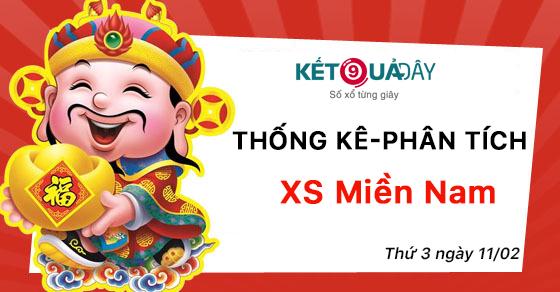 phan-tich-xo-so-mien-nam-thu-3