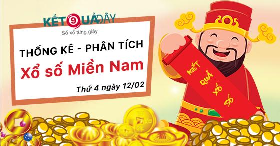phan-tich-xo-so-mien-nam-thu-4