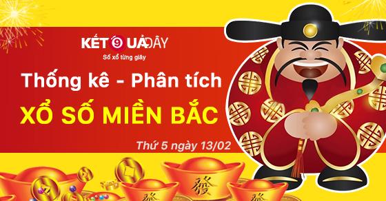 phan-tich-xo-so-mien-bac-thu-5