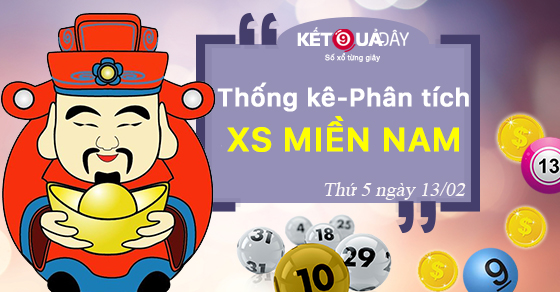 phan-tich-xo-so-mien-nam-thu-5