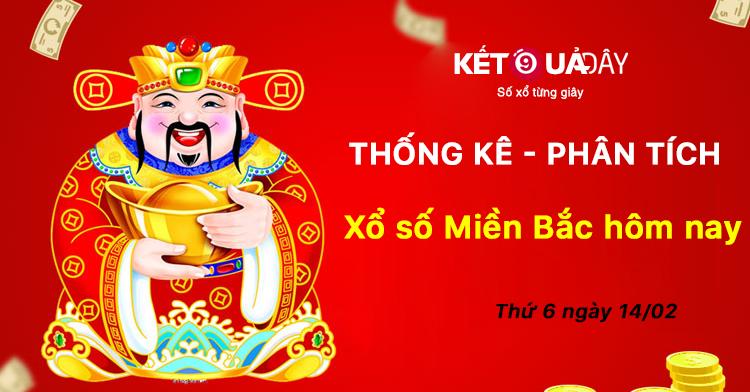 phan-tich-xo-so-mien-bac-thu-6