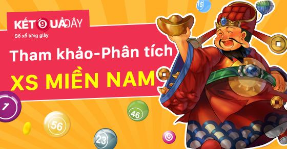 phan-tich-xo-so-mien-nam-thu-6