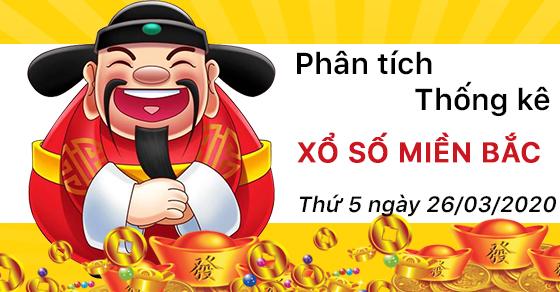phan-tich-XSMB-thu-5