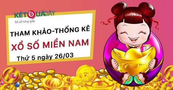 tham-khao-xo-so-mien-nam-thu-5
