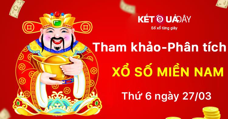 Tham-khao-xo-so-mien-nam-thu-6