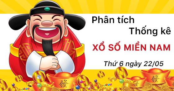 phan-tich-XSMN-thu-6