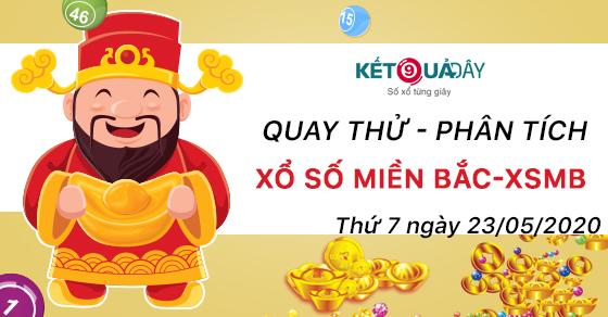 tham-khao-phan-tich-xo-so-mien-bac-thu-7