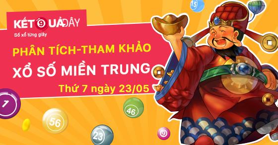 phan-tich-XSMT-thu-7