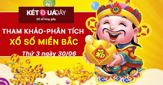 phan-tich-XSMB-thu-3
