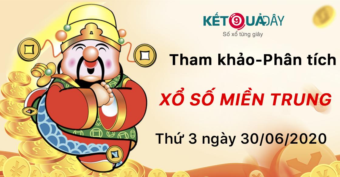 tham-khao-thong-ke-XSMT-thu-3