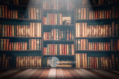 Những câu nói hay nhất về Sách