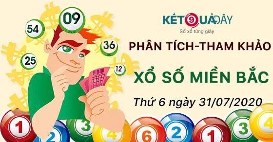 phan-tich-XSMB-thu-6