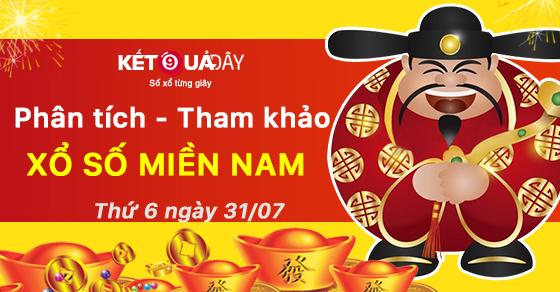 Tham-khao-xo-so-mien-nam-thu-6-xsmn
