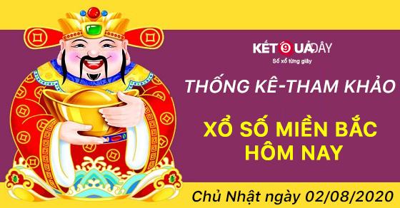 tham-khao-phan-tich-xo-so-mien-bac-chu-nhat