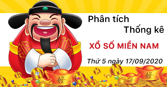 tham-khao-xo-so-mien-nam-thu-5-xsmn