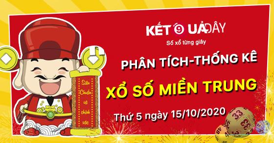 phan-tich-thong-ke-XSMT-thu-5
