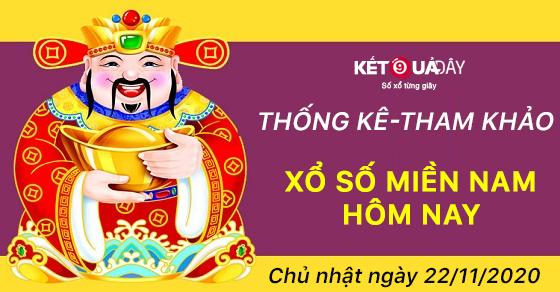 phan-tich-thong-ke-XSMN-chu-nhat