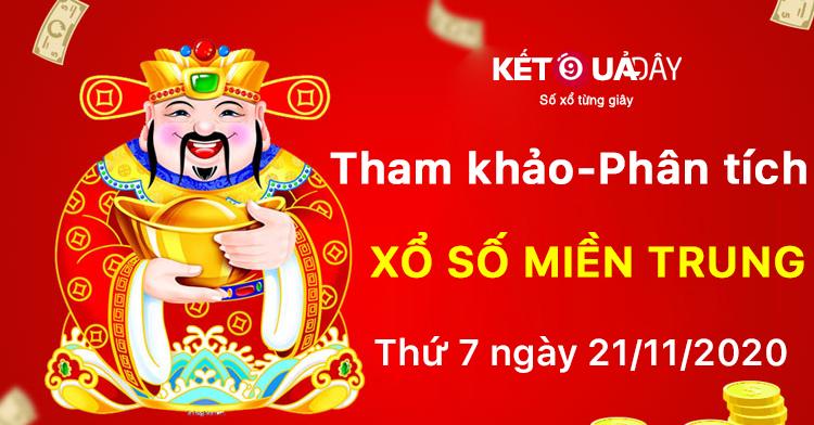 phan-tich-thong-ke-XSMT-thu-7
