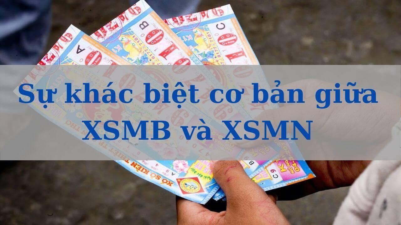 khac-biet-xsmb-xsmn