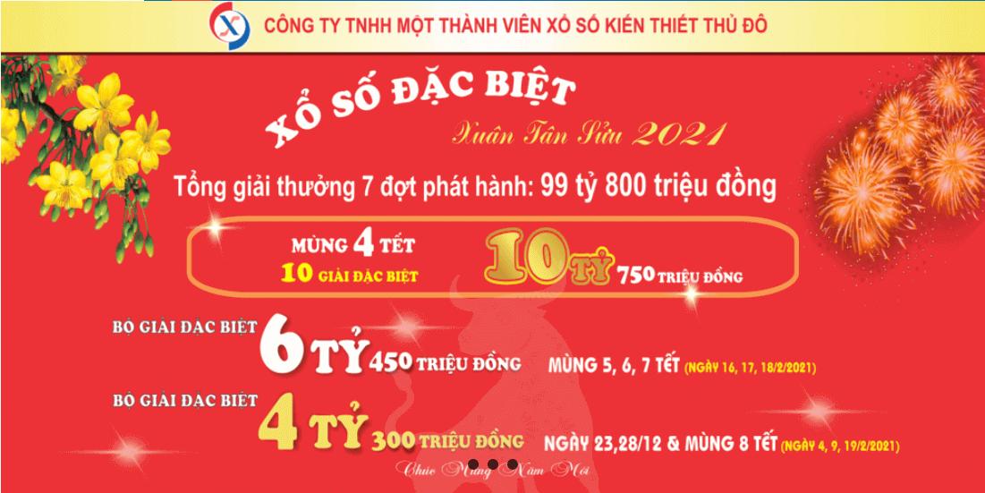 xsmb-phat-hanh-dot-ve-dac-biet-xuan-2021