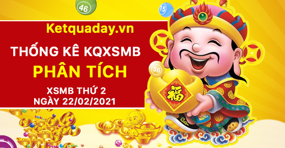 tham-khao-phan-tich-xo-so-mien-bac-thu-2-xsmb