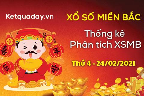 tham-khao-phan-tich-xo-so-mien-bac-thu-4-xsmb