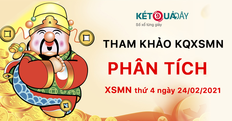 phan-tich-XSMN-thu-4