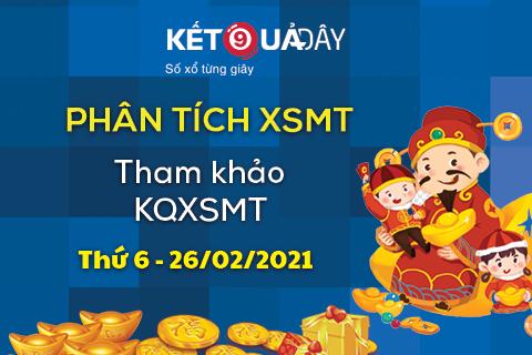 thong-ke-phan-tich-xsmt-hom-nay-thu-6