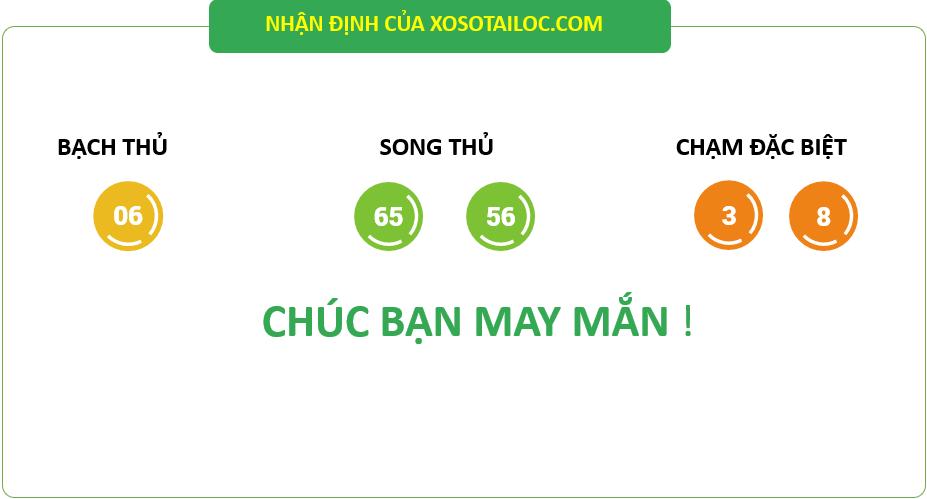 nhan-dinh-xo-so-mien-bac-hom-nay-29-07-2021