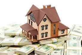nằm mơ thấy mua nhà