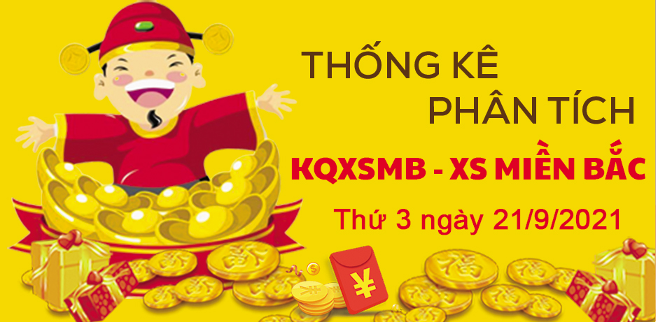 XSMB thu 3