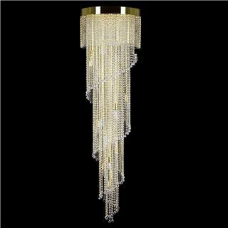 Đèn trần SPIRAL 500X1800 BALLS CE