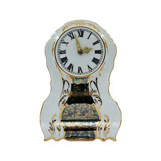 Đồng hồ sứ nhỏ LZ111