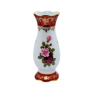 Lọ hoa sứ OF Vaza 25 CL CE