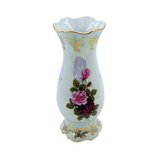 Lọ hoa sứ OF Vaza 25 LCE
